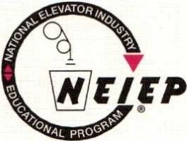 NEIEP logo