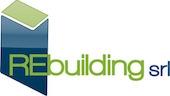 Company Logo REBUILDING SRL