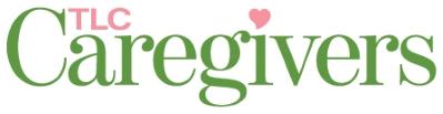 Company Logo TLC Caregivers
