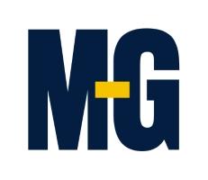 Mason-Grey Corporation logo