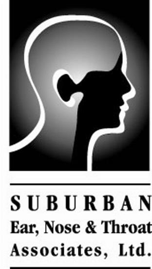 Suburban Ear Nose & Throat Assoc., Ltd. logo