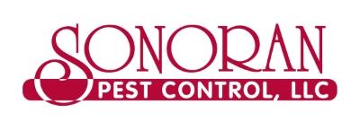 Sonoran Pest Control LLC logo