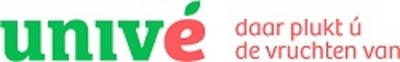 Company Logo Univé Zuid-Holland UA