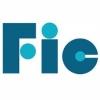Company Logo FIC