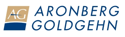 Aronberg Goldgehn logo
