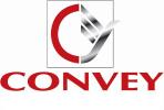 Company Logo Convey S.R.L.