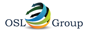 Company Logo OSL Europe