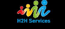 Company Logo H2H Services S.à r.l.