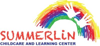 Summerlin Child Care & Learning Center logo