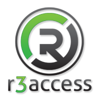 R3 Access, Inc logo