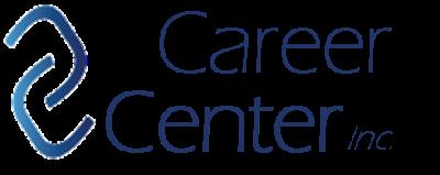 Career Center Inc. logo
