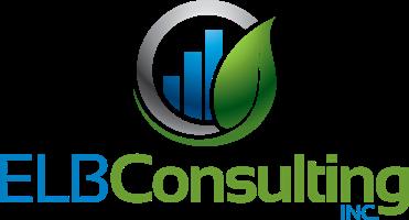 ELB360 logo