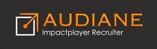 Company Logo AUDIANE EXECUTIVE SEARCH