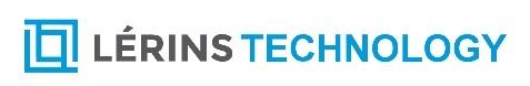 Lerins Technology