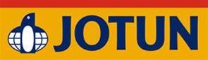 Company Logo Jotun B.V.