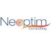Neoptim Consulting