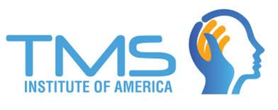 Company Logo Independant Pharmacy