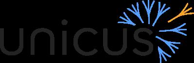 Company Logo Unicus Sverige AB