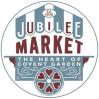 Company Logo Jubilee Market Hall Ltd