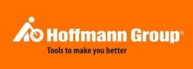 Company Logo HOFFMANN ITALIA S.P.A.