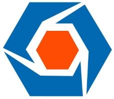 Turnkey Construction logo