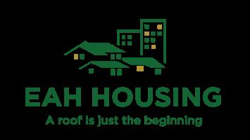 EAH logo