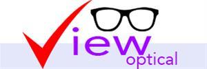 Company Logo ViewOptical
