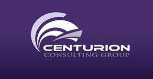 Centurion Consulting Group, LLC logo