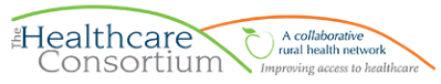 COLUMBIA COUNTY COMMUNITY HEALTHCARE CONSORTIUM logo