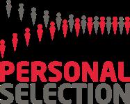Company Logo Personal Selection Recruitment B.V.