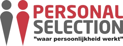 Company Logo Personal Selection Recruitment B.V.