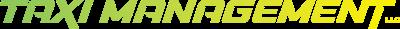 Taxi Management logo