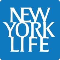 Company Logo New York Life