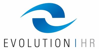 Evolution HR logo