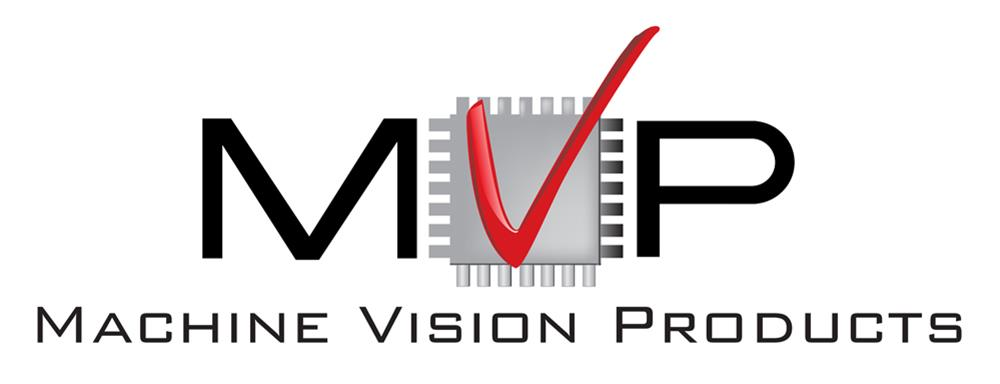Machine Vision Products logo