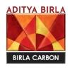 Company Logo BIRLA CARBON ITALY SRL