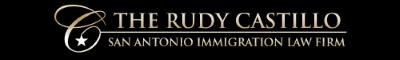 Law Office of Rudy Castillo, PC logo
