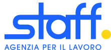 Company Logo Staff spa