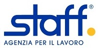 Company Logo Staff spa