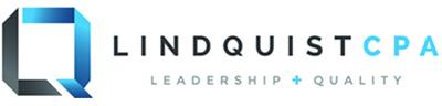 Lindquist LLP logo