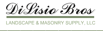 Company Logo DILISIO, DONALD