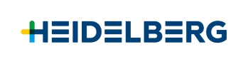 Company Logo HEIDELBERG ITALIA SRL