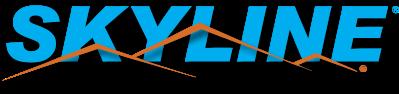 Skyline Assayers & Laboratories