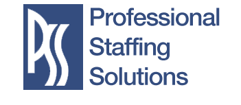 Professional Staffing Solutions logo