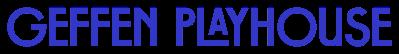 Geffen Playhouse, Inc. logo