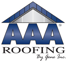AAA Roofing by Gene, Inc.