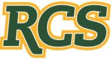 Ravena-Coeymans-Selkirk CSD logo