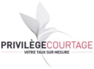 Company Logo PRIVILEGE COURTAGE