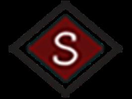 Symphony Search Inc logo