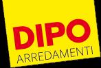 Company Logo DIPO Arredamenti
